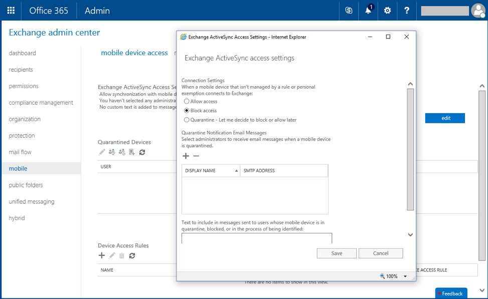 Explaining Conditional Access and Azure Pass-Through Authentication3.png